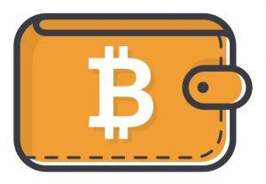 Direccion para recibir bitcoins en tu wallet